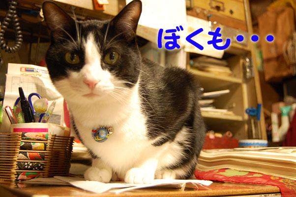 Dejiichi090106_014