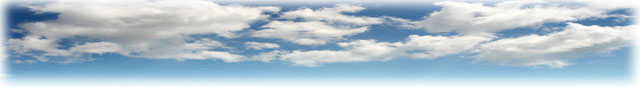 Clouds_002_4