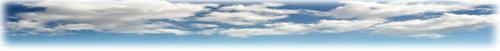 Clouds_002
